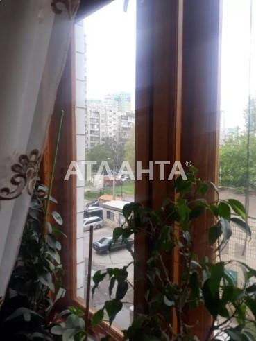 Продается 3-комнатная Квартира на ул. Ул. Ивашкевича — 67 000 у.е. (фото №8)