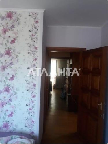 Продается 3-комнатная Квартира на ул. Ул. Ивашкевича — 67 000 у.е. (фото №9)