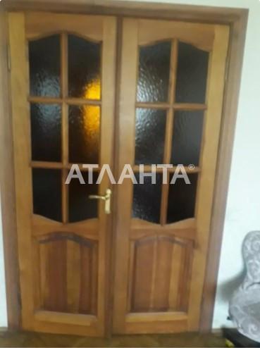 Продается 3-комнатная Квартира на ул. Ул. Ивашкевича — 67 000 у.е. (фото №10)