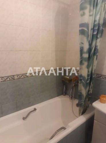 Продается 3-комнатная Квартира на ул. Ул. Ивашкевича — 67 000 у.е. (фото №11)