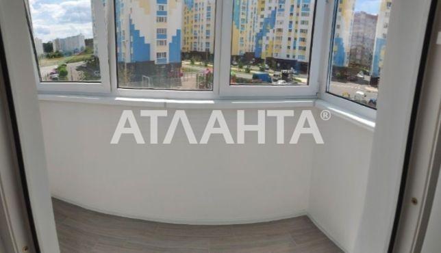 Продается 1-комнатная Квартира на ул. Боголюбова — 29 000 у.е. (фото №5)