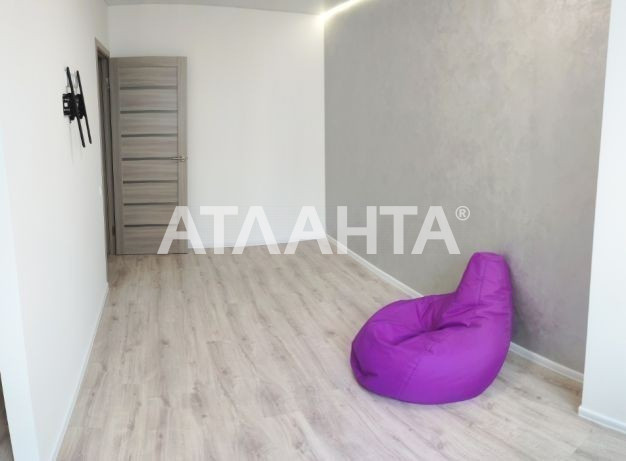 Продается 1-комнатная Квартира на ул. Боголюбова — 29 000 у.е. (фото №2)