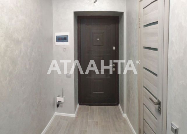 Продается 1-комнатная Квартира на ул. Боголюбова — 29 000 у.е. (фото №3)
