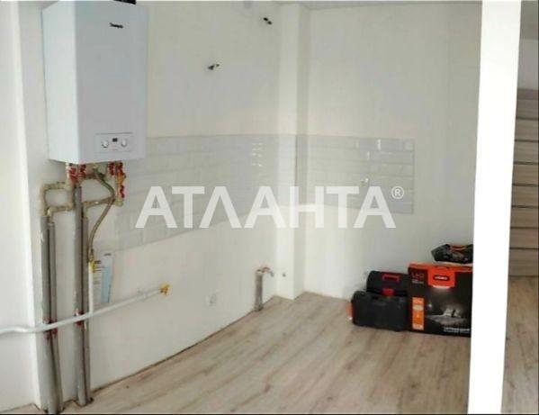 Продается 1-комнатная Квартира на ул. Боголюбова — 29 000 у.е. (фото №6)