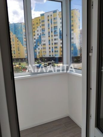 Продается 1-комнатная Квартира на ул. Боголюбова — 29 000 у.е. (фото №4)