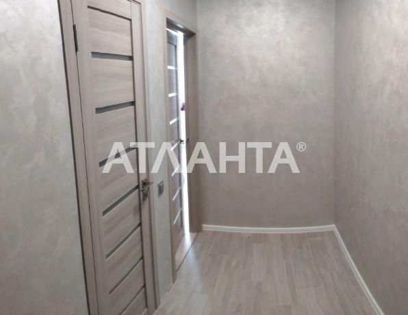 Продается 1-комнатная Квартира на ул. Боголюбова — 29 000 у.е. (фото №8)