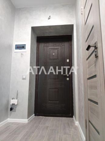 Продается 1-комнатная Квартира на ул. Боголюбова — 29 000 у.е. (фото №9)