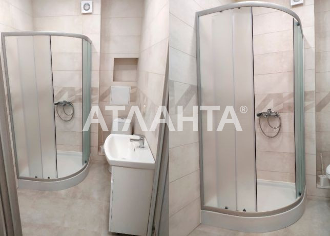Продается 1-комнатная Квартира на ул. Боголюбова — 29 000 у.е. (фото №10)