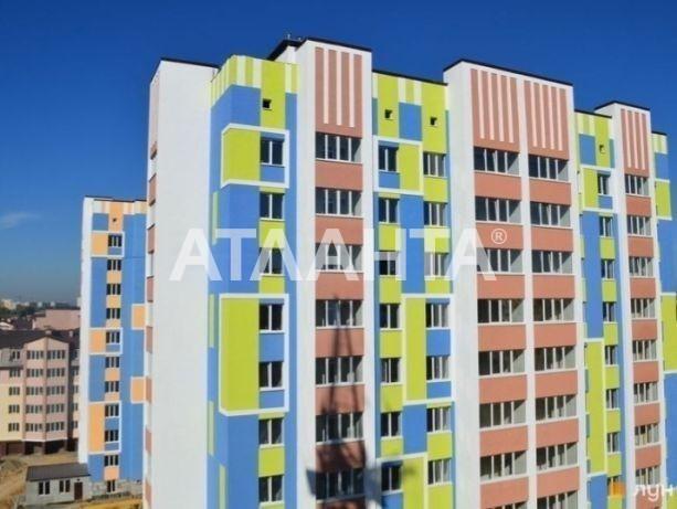 Продается 1-комнатная Квартира на ул. Боголюбова — 29 000 у.е. (фото №12)