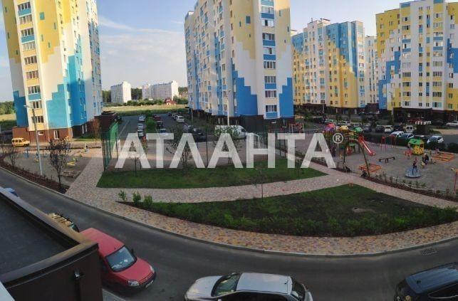 Продается 1-комнатная Квартира на ул. Боголюбова — 29 000 у.е. (фото №14)