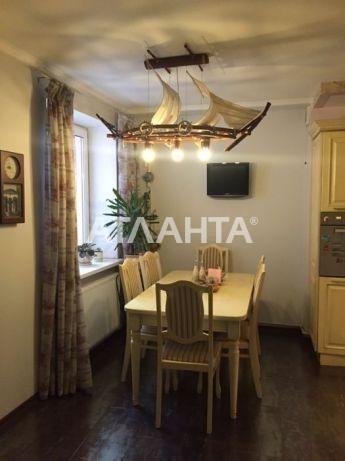 Продается 2-комнатная Квартира на ул. Соборна — 52 000 у.е.