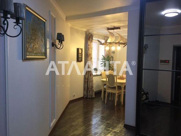Продается 2-комнатная Квартира на ул. Соборна — 52 000 у.е. (фото №2)