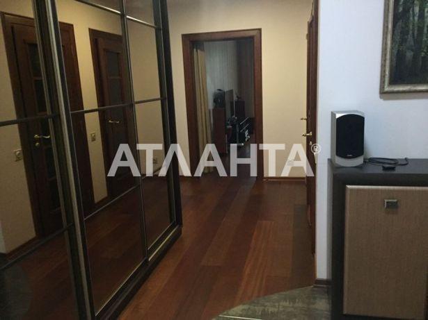 Продается 2-комнатная Квартира на ул. Соборна — 52 000 у.е. (фото №3)