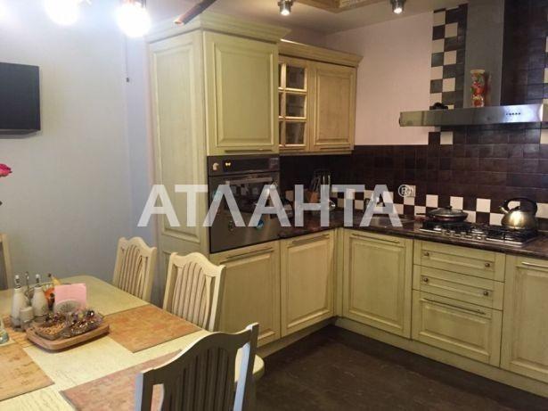 Продается 2-комнатная Квартира на ул. Соборна — 52 000 у.е. (фото №4)