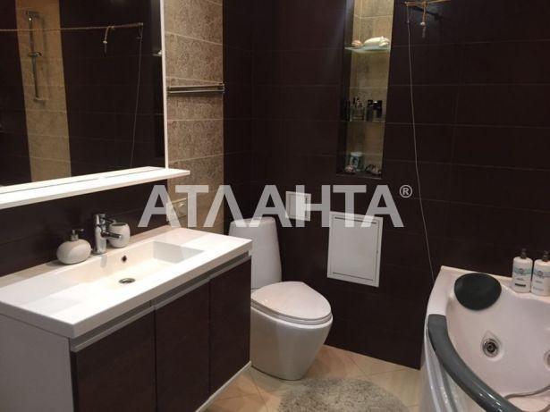 Продается 2-комнатная Квартира на ул. Соборна — 52 000 у.е. (фото №6)
