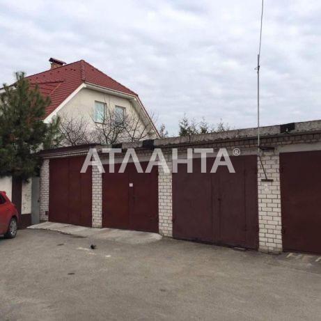 Продается 2-комнатная Квартира на ул. Соборна — 52 000 у.е. (фото №7)