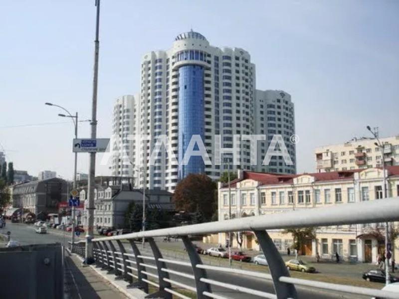 Продается 5-комнатная Квартира на ул. Просп. Голосеевский — 265 000 у.е. (фото №3)