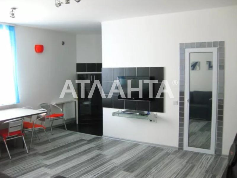 Продается 5-комнатная Квартира на ул. Просп. Голосеевский — 265 000 у.е.