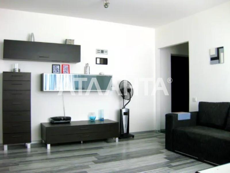 Продается 5-комнатная Квартира на ул. Просп. Голосеевский — 265 000 у.е. (фото №4)