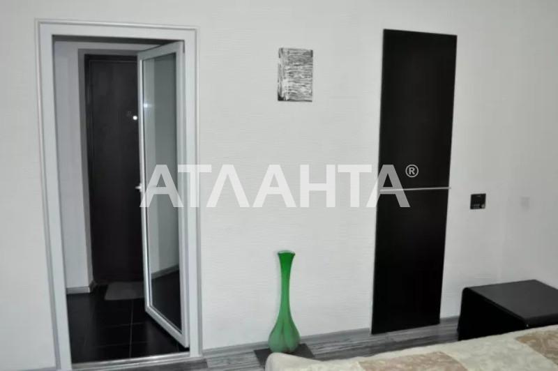 Продается 5-комнатная Квартира на ул. Просп. Голосеевский — 265 000 у.е. (фото №5)