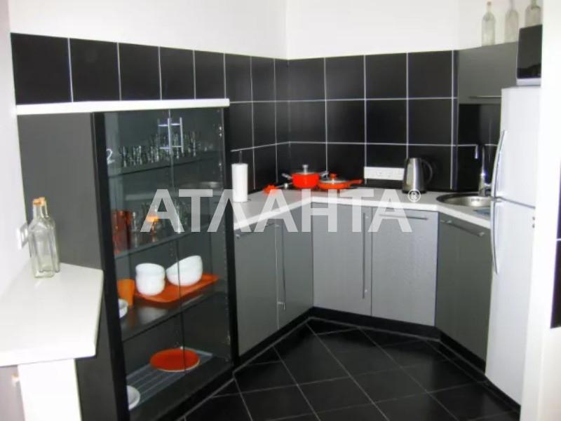 Продается 5-комнатная Квартира на ул. Просп. Голосеевский — 265 000 у.е. (фото №6)