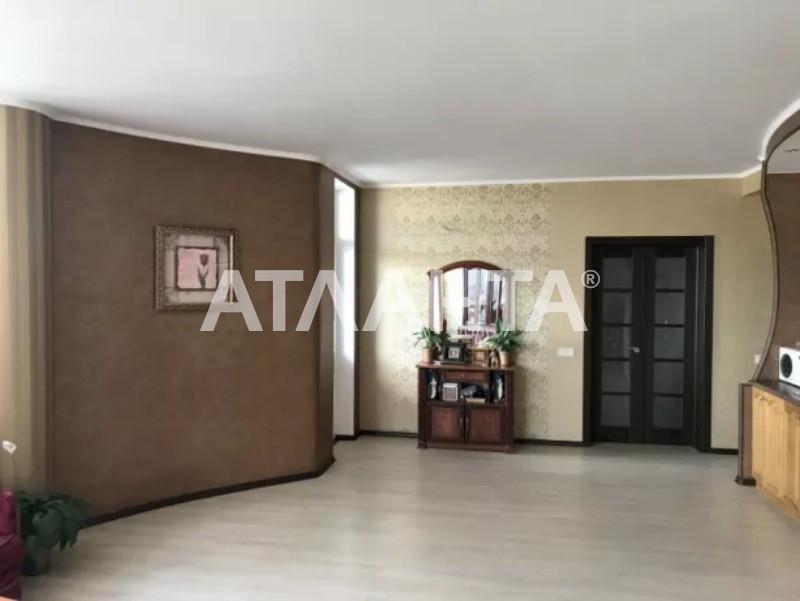 Продается 5-комнатная Квартира на ул. Просп. Голосеевский — 265 000 у.е. (фото №7)