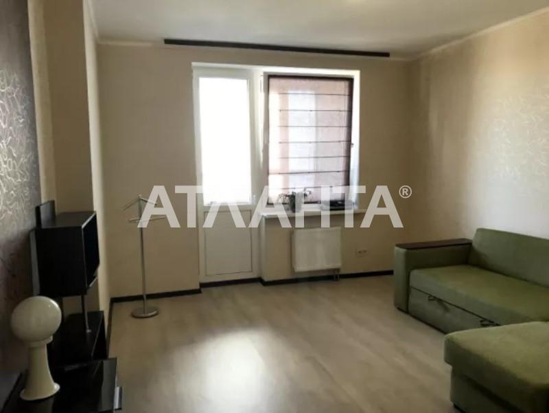 Продается 5-комнатная Квартира на ул. Просп. Голосеевский — 265 000 у.е. (фото №8)