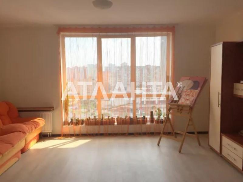 Продается 5-комнатная Квартира на ул. Просп. Голосеевский — 265 000 у.е. (фото №9)