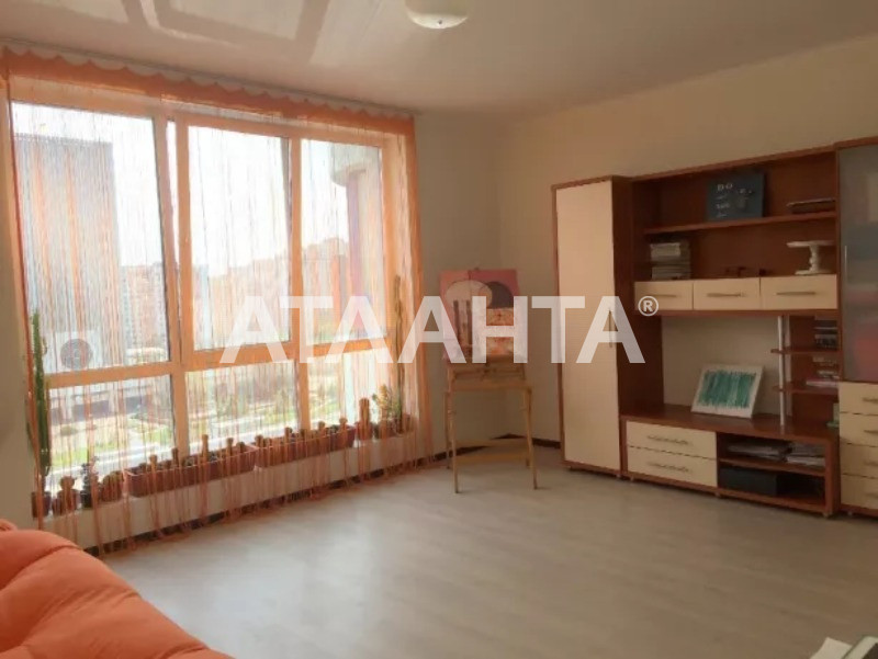 Продается 5-комнатная Квартира на ул. Просп. Голосеевский — 265 000 у.е. (фото №10)