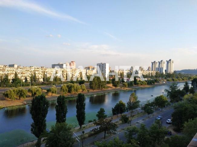 Продается 2-комнатная Квартира на ул. Ул. Энтузиастов — 44 000 у.е.