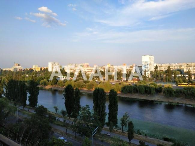 Продается 2-комнатная Квартира на ул. Ул. Энтузиастов — 44 000 у.е. (фото №2)