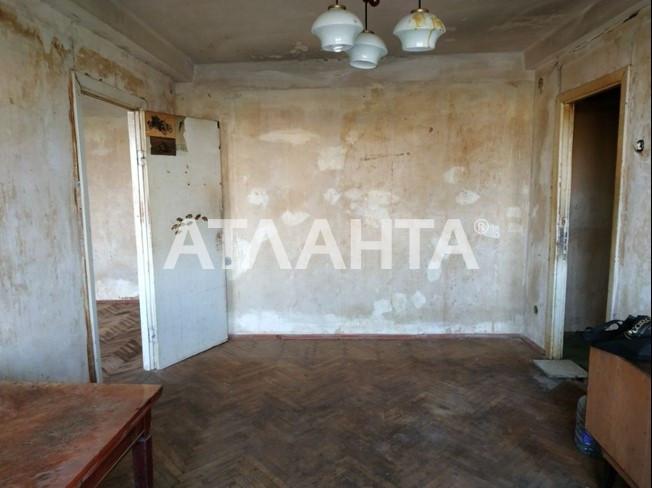 Продается 2-комнатная Квартира на ул. Ул. Энтузиастов — 44 000 у.е. (фото №3)
