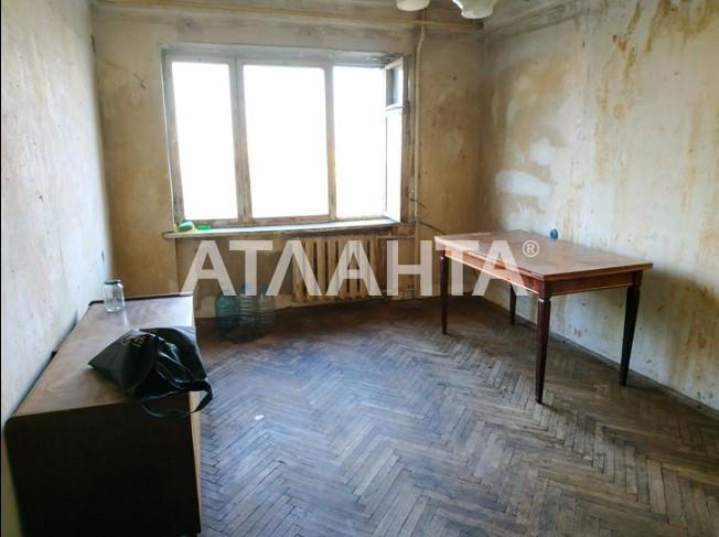 Продается 2-комнатная Квартира на ул. Ул. Энтузиастов — 44 000 у.е. (фото №4)