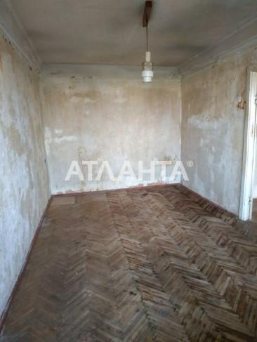 Продается 2-комнатная Квартира на ул. Ул. Энтузиастов — 44 000 у.е. (фото №5)