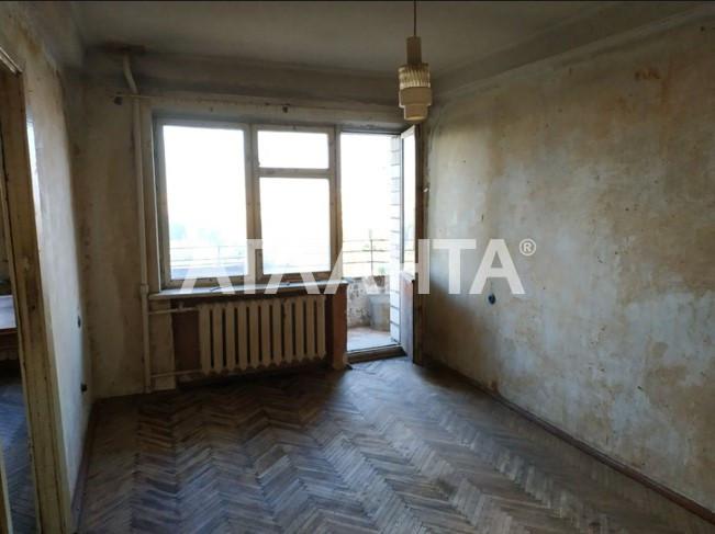 Продается 2-комнатная Квартира на ул. Ул. Энтузиастов — 44 000 у.е. (фото №6)