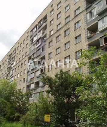 Продается 2-комнатная Квартира на ул. Ул. Энтузиастов — 44 000 у.е. (фото №7)