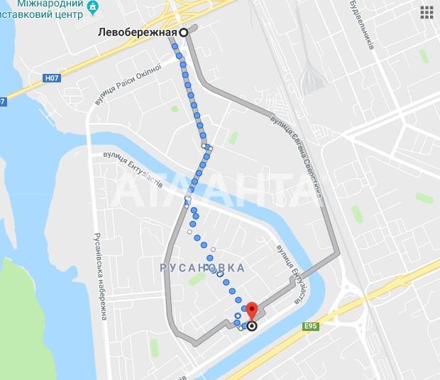 Продается 2-комнатная Квартира на ул. Ул. Энтузиастов — 44 000 у.е. (фото №10)