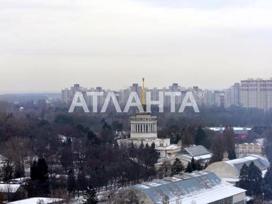 Продается 1-комнатная Квартира на ул. Просп. Голосеевский — 82 000 у.е. (фото №3)