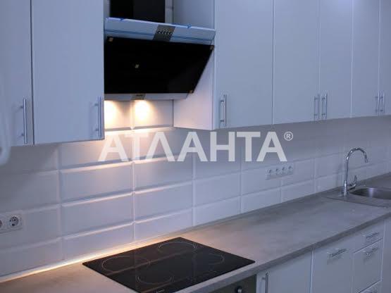 Продается 1-комнатная Квартира на ул. Просп. Голосеевский — 82 000 у.е. (фото №4)