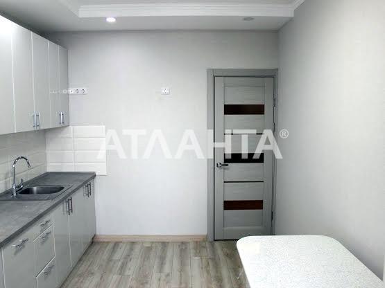 Продается 1-комнатная Квартира на ул. Просп. Голосеевский — 82 000 у.е. (фото №6)