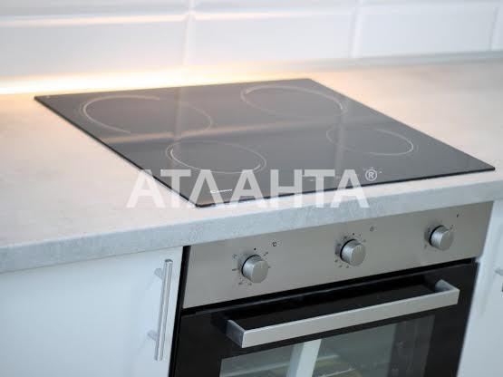 Продается 1-комнатная Квартира на ул. Просп. Голосеевский — 82 000 у.е. (фото №8)