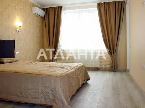 Продается 1-комнатная Квартира на ул. Просп. Голосеевский — 82 000 у.е. (фото №10)