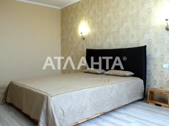 Продается 1-комнатная Квартира на ул. Просп. Голосеевский — 82 000 у.е. (фото №11)