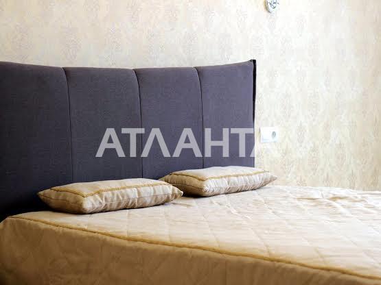 Продается 1-комнатная Квартира на ул. Просп. Голосеевский — 82 000 у.е. (фото №12)
