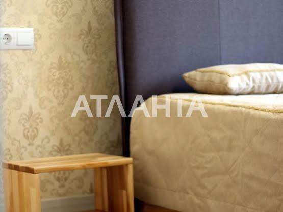 Продается 1-комнатная Квартира на ул. Просп. Голосеевский — 82 000 у.е. (фото №13)