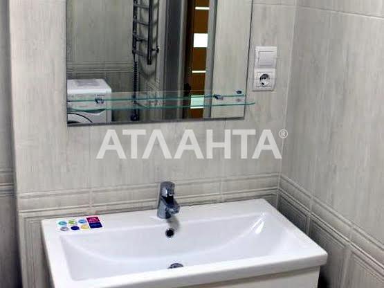 Продается 1-комнатная Квартира на ул. Просп. Голосеевский — 82 000 у.е. (фото №14)