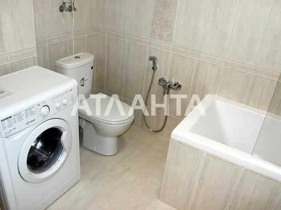 Продается 1-комнатная Квартира на ул. Просп. Голосеевский — 82 000 у.е. (фото №15)