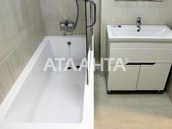 Продается 1-комнатная Квартира на ул. Просп. Голосеевский — 82 000 у.е. (фото №16)
