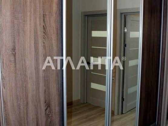Продается 1-комнатная Квартира на ул. Просп. Голосеевский — 82 000 у.е. (фото №17)