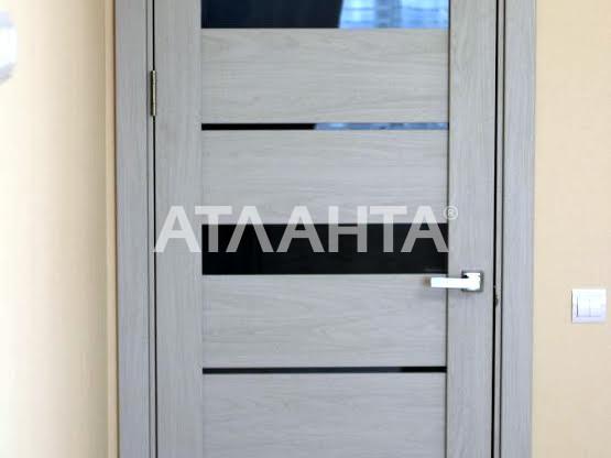 Продается 1-комнатная Квартира на ул. Просп. Голосеевский — 82 000 у.е. (фото №19)